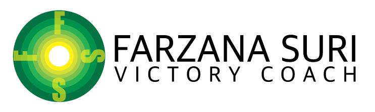 Farzana Suri Victory Coach