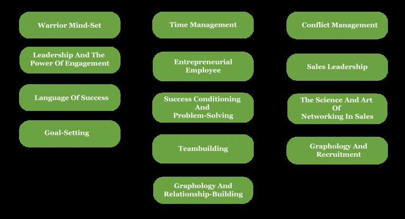 corporate-training-1